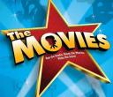 the-movies360-crop.jpg
