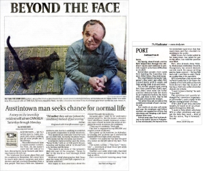 beyondface_article