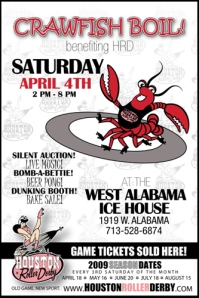 Crawfish_HRDFlyer.pdf