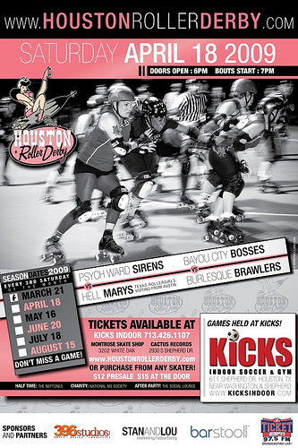 09bout2poster_78677