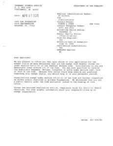 501c3-notification-1