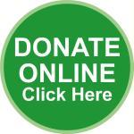 donate_online